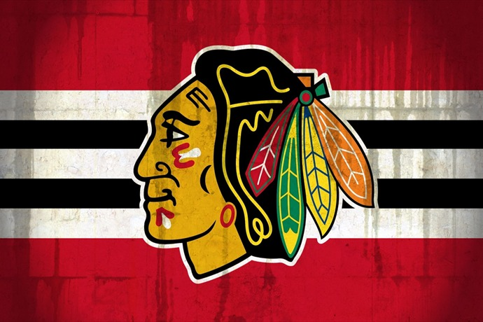 Blackhawks_-782314791454620444