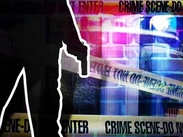 Armed Robbery_1448397092284.jpg