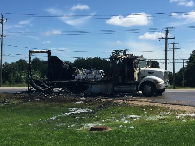 Truck Fire Poplar Grove 08312016_1472660963437.jpg
