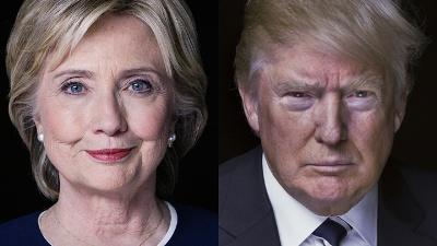 Clinton-Trump-jpg_20161014025453-159532