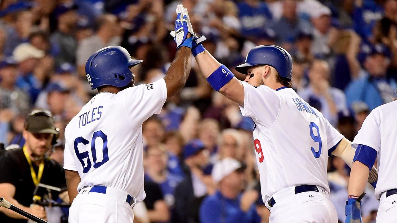 Dodgers take NLCS lead- shutting out Cubs in Game 3 win_33558830-159532