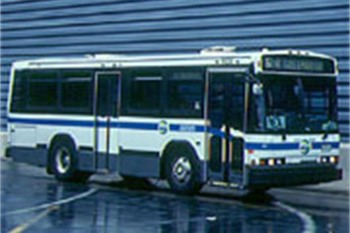 8 New RMTD Buses To Hit The Streets_-7687540521055338237
