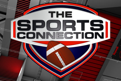Sports Connection 2017 Dont Miss_1502908300827.jpg