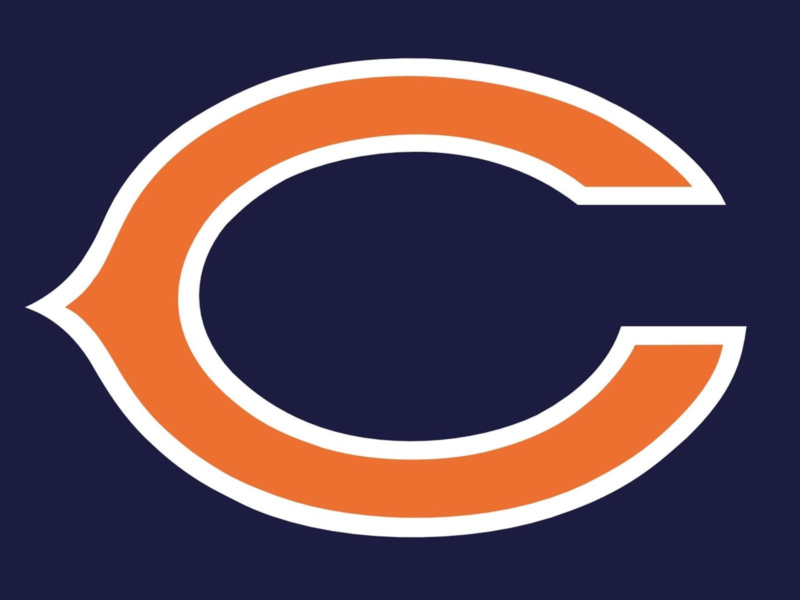 Bears logo_1486583098565.jpg