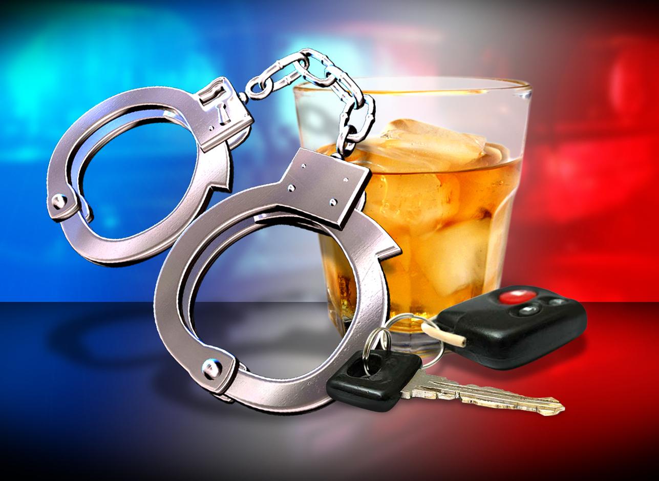 Drunk Driving Arrest_1465477290116.jpg