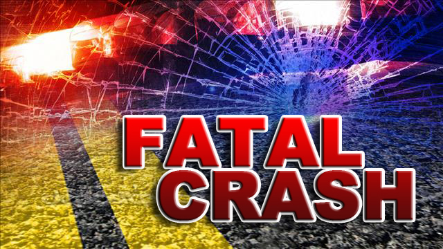DeKalb Man Killed in One-Vehicle Accident