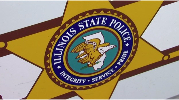 Illinois State Police_1486658479676.jpg