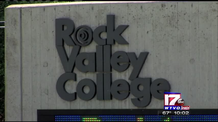 Moody-s Downgrades Rock Valley College Credit_55312667-159532