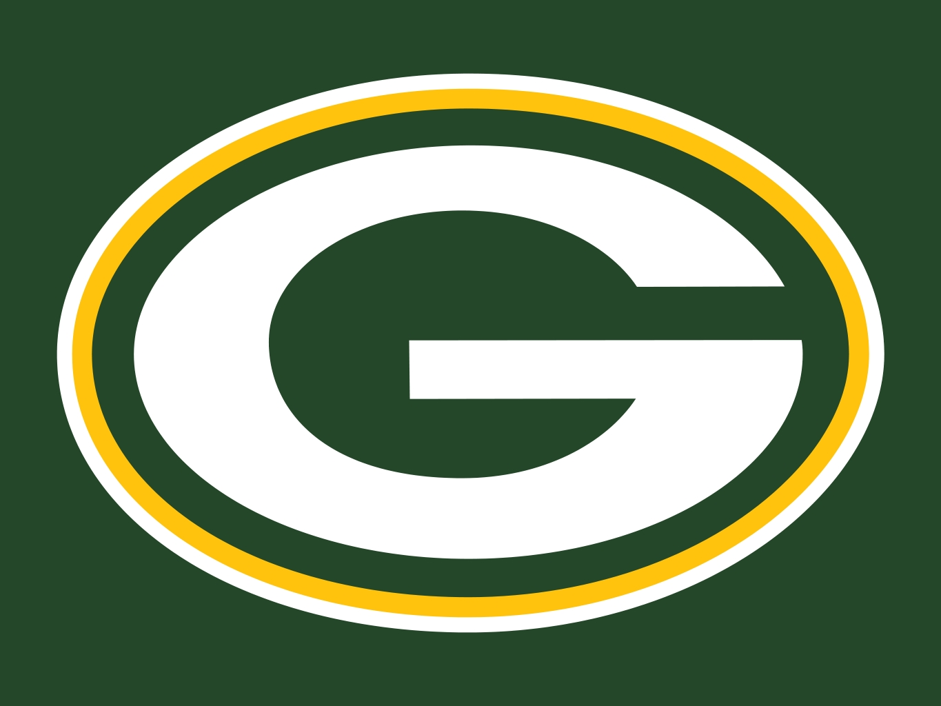 Green_Bay_Packers-logo_1492736665675.jpg