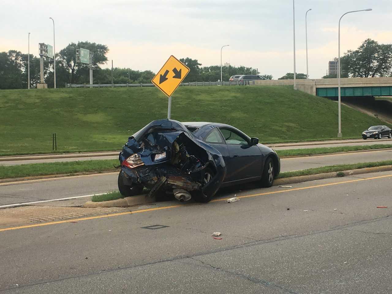 Car Crash_1499828079221.jpg