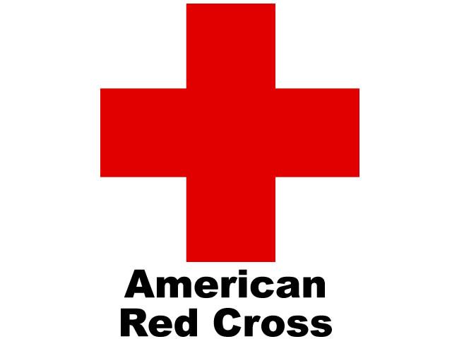 Red Cross_1504193279103.jpg