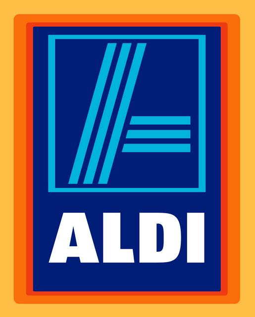 Aldi_1505185094694.png