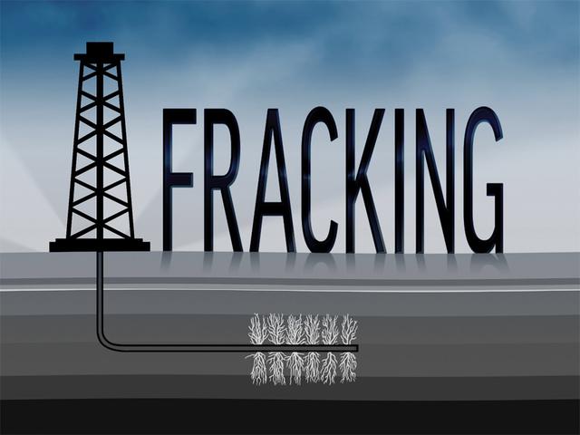 fracking generic_1504712720763.jpg