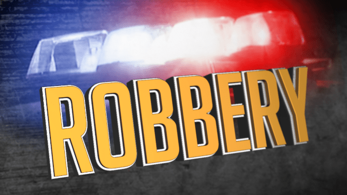 robbery_1505752010125.png