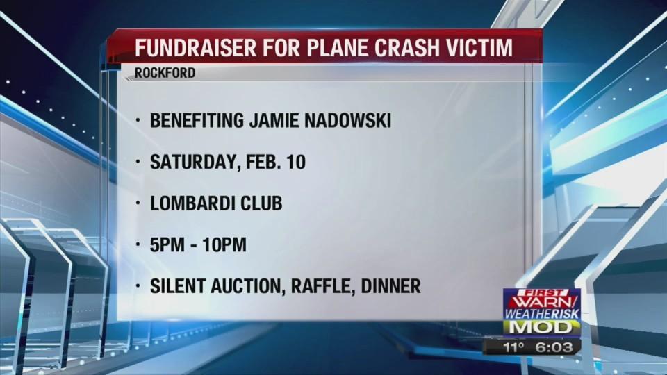 Fundraising_Event_for_Plane_Crash_Victim_0_20180207145850