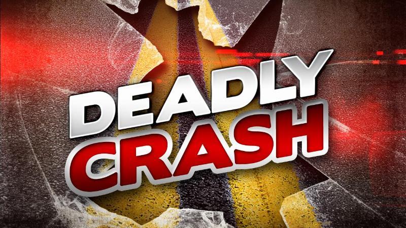 deadly crash generic_1504797429750.jpg