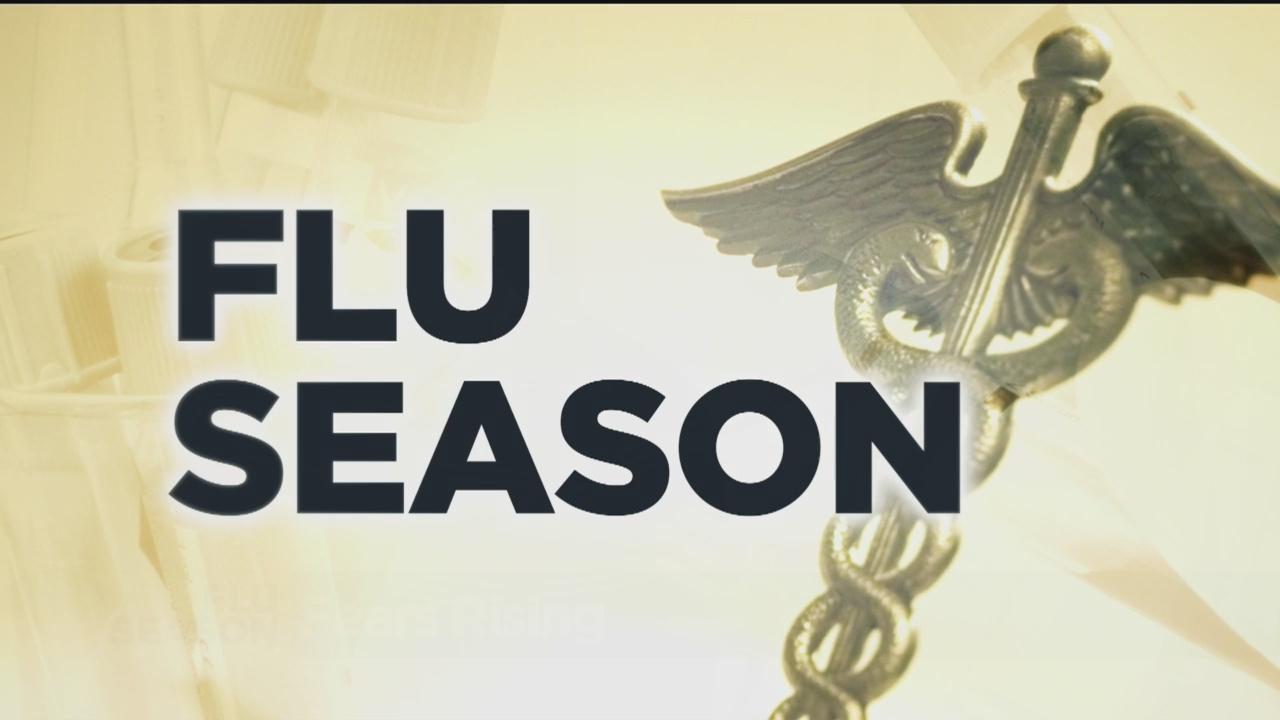 flu generic_1517936133100.jpg.jpg
