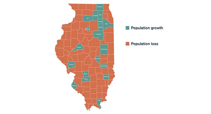census data_1521749062656.jpg.jpg