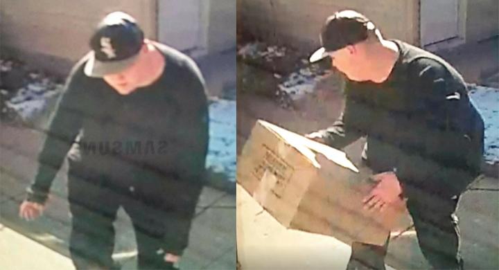 theft suspect_1520971722937.jpg.jpg