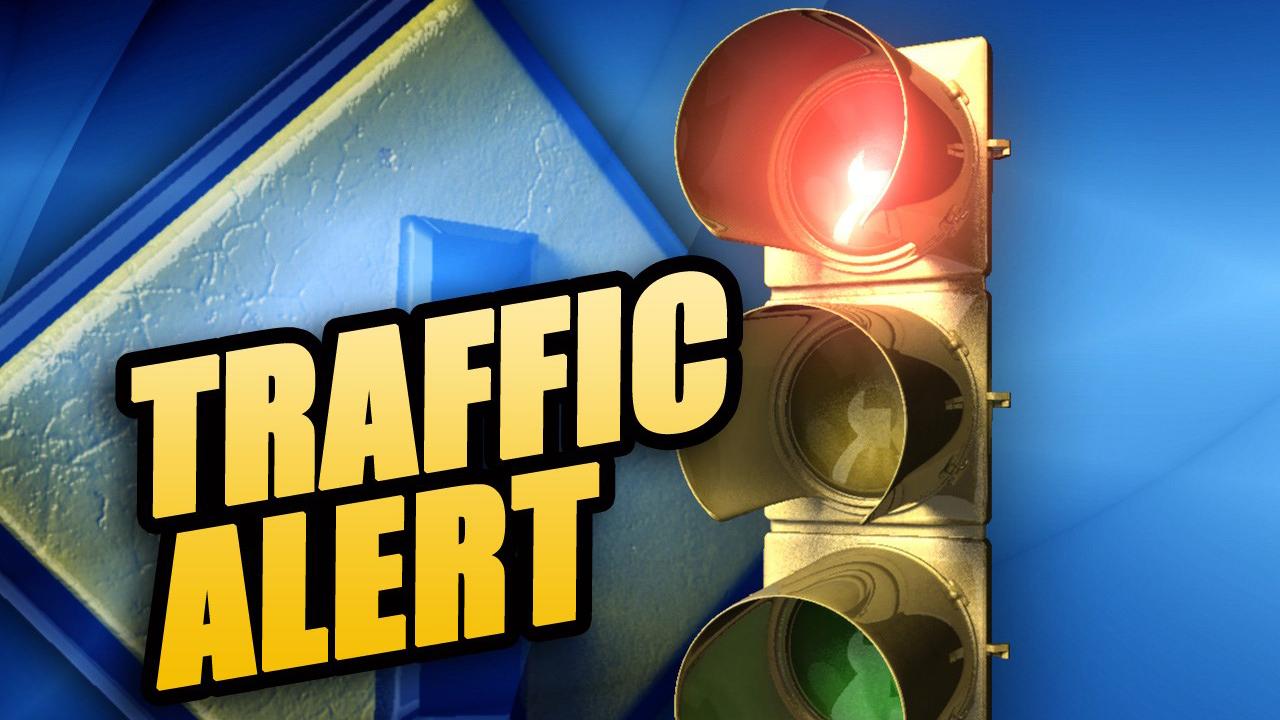 traffic alert_1520520161791.jpg.jpg