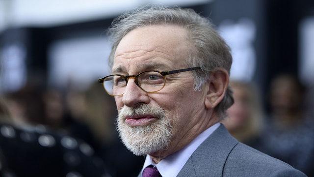 Stephen Spielberg_1513958509495.jpg_326027_ver1.0_640_360_1522983175349.jpg.jpg