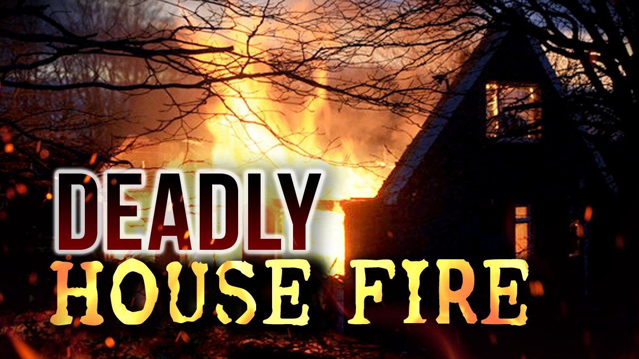 deadly house fire generic