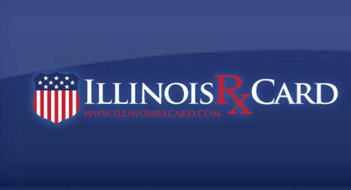 illinois rx card_1526598413539.jpg.jpg