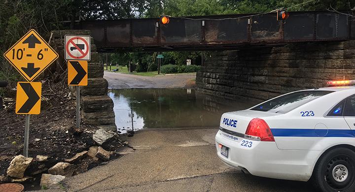 9th street flooding_1530048694782.jpg.jpg