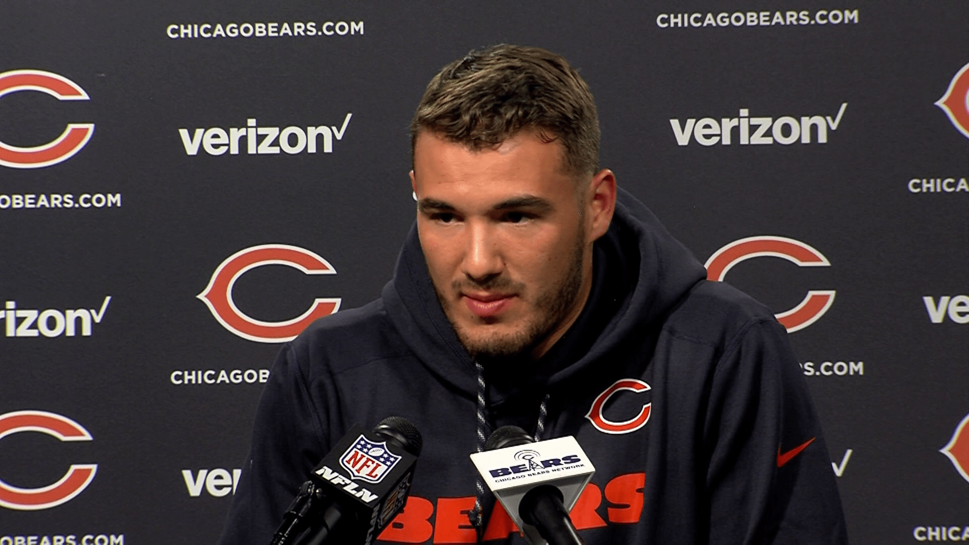 Trubisky photo 6-6-18_1528328818466.png.jpg