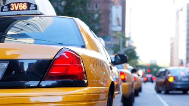 Taxi cab_3497468041821286-159532