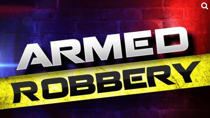 armed robbery_1534320414591.png.jpg