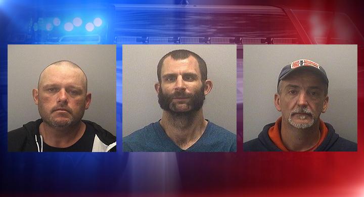 walmart arrests_1535056966489.jpg.jpg