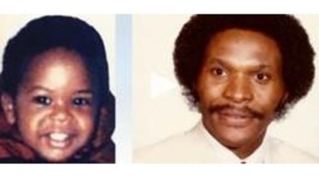 1987 Jermain Mann Allan Mann Toronto Kidnapping_1540841872109.jpg_60625215_ver1.0_640_360_1540846268536.jpg.jpg