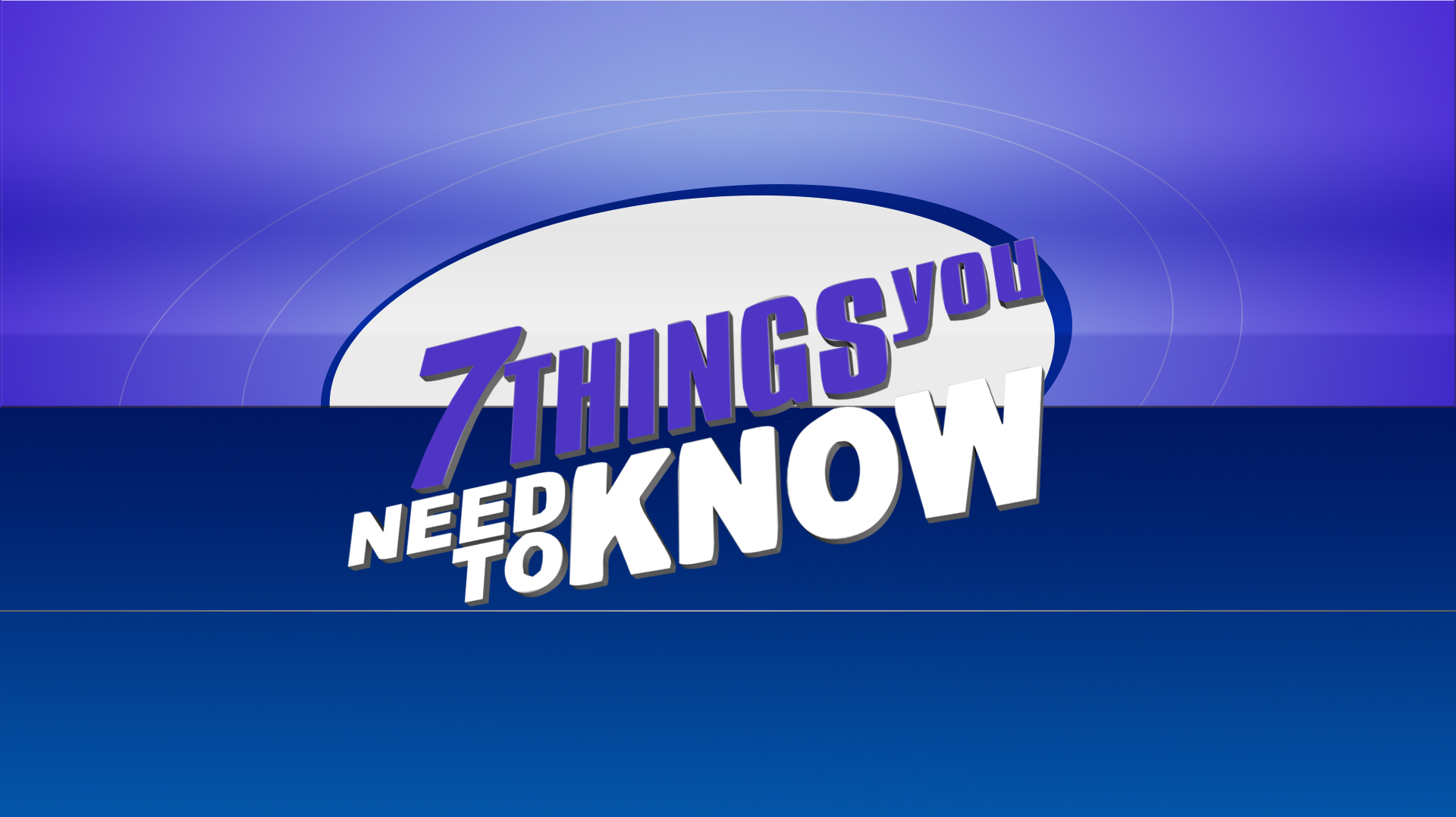 7 Things_1538580605404.jpg.jpg