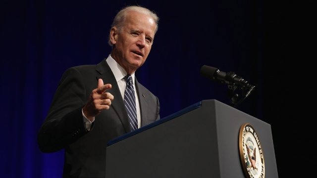 Joe Biden file_1936146206240807-159532