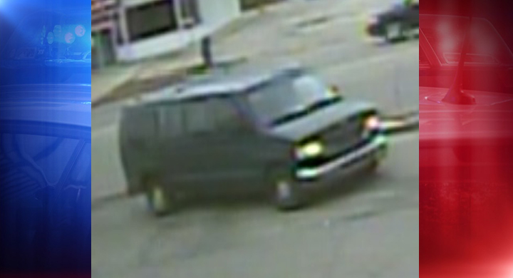 Citgo Suspect Vehicle_1542731256047.jpg.jpg