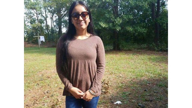 missing Hania Aguilar_1541511344036.jpg_61303370_ver1.0_640_360_1541526472703.jpg.jpg