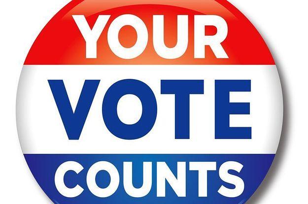 vote generic_1521480173036.jpg.jpg