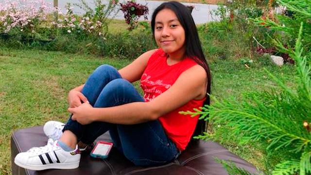 Hania Noelia Aguilar_1542023917918.jpg_61904183_ver1.0_640_360_1542035861240.jpg.jpg