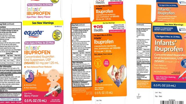 Children's Medicine Recall_1544097577998.jpg.jpg