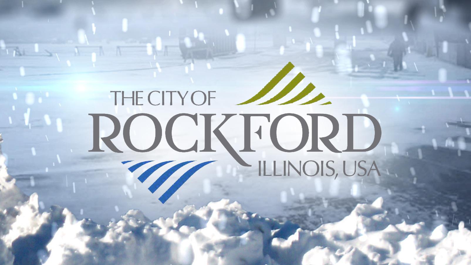 Rockford Snow Emergency_1547342970735.jpg.jpg