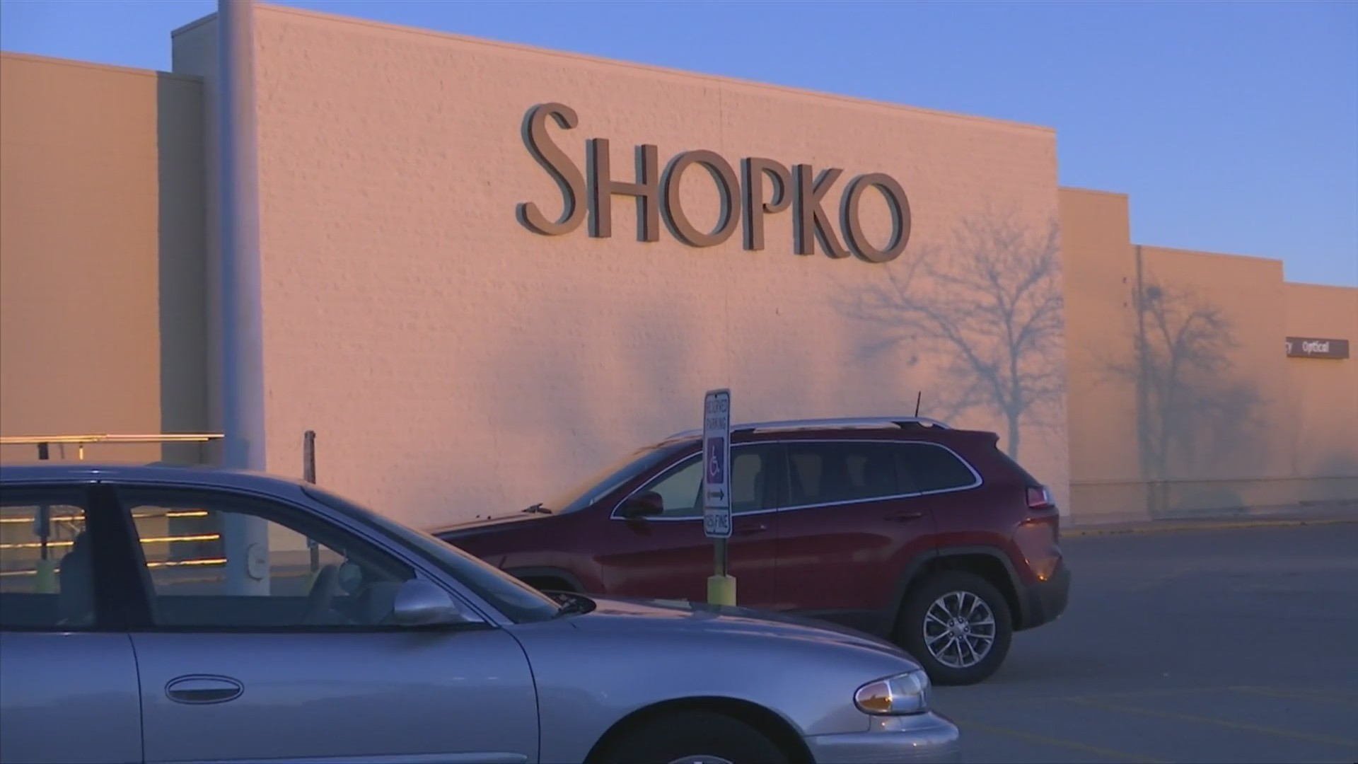 Shopko_could_file_for_bankruptcy_0_20190110041105