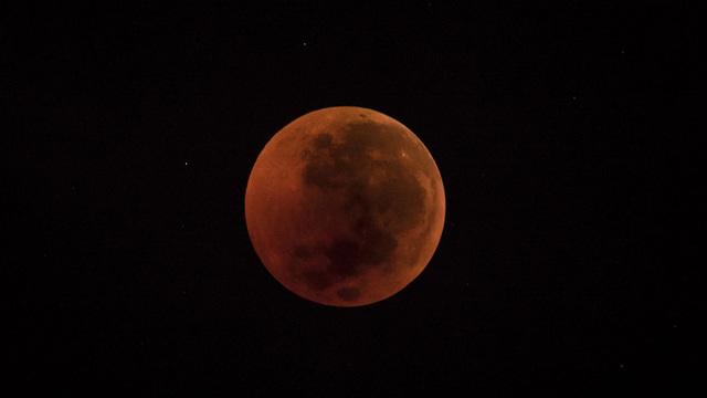 775198342UI002_Total_Lunar__1547821451589