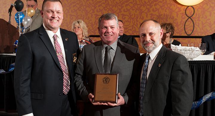 Mark Dallas Medal of Valor_1549661696149.jpg.jpg