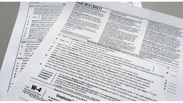 Oregon Tax Headache_1549812315151