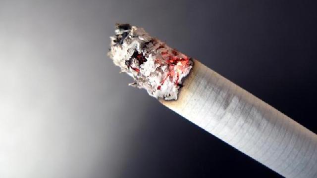 OTD July 27 - cigarette warnings_1573117067190776-159532