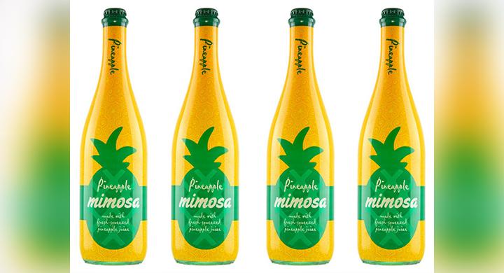 pineapple mimosas_1553553214783.jpg.jpg
