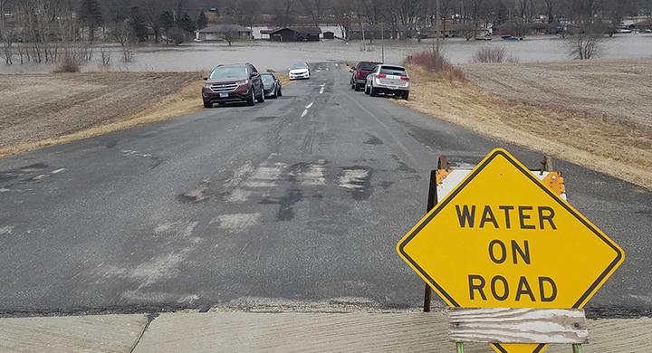 water on road_1552677834672.jpg.jpg