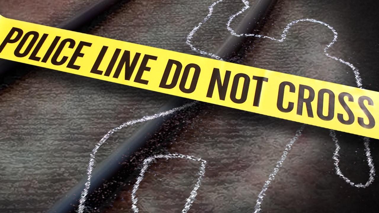 body crime death generic