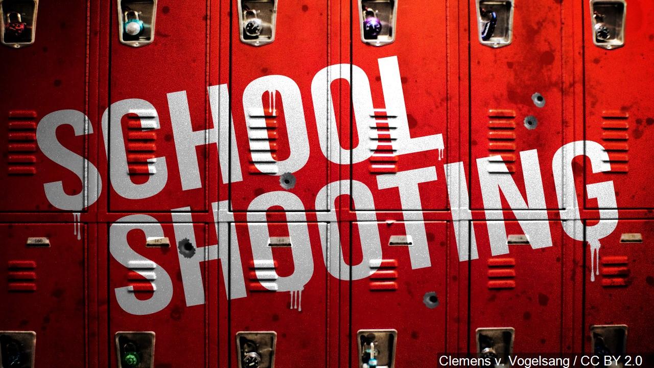school shooting generic 2